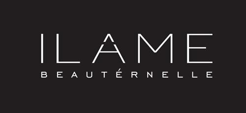 logo_ilame_black_big