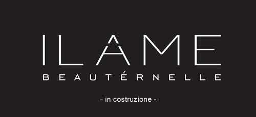 logo_ilame_black_big_in_costruzione